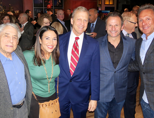 walter_jacobson_marianne_murciano_bob_sirott_lou_canellis_mark_giangreco_wttw