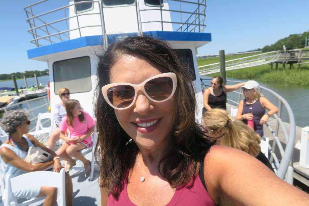 10. marianne_murciano)hilton)head)cruise