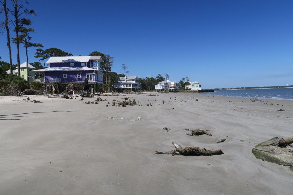 12. daufuskie_island_beach