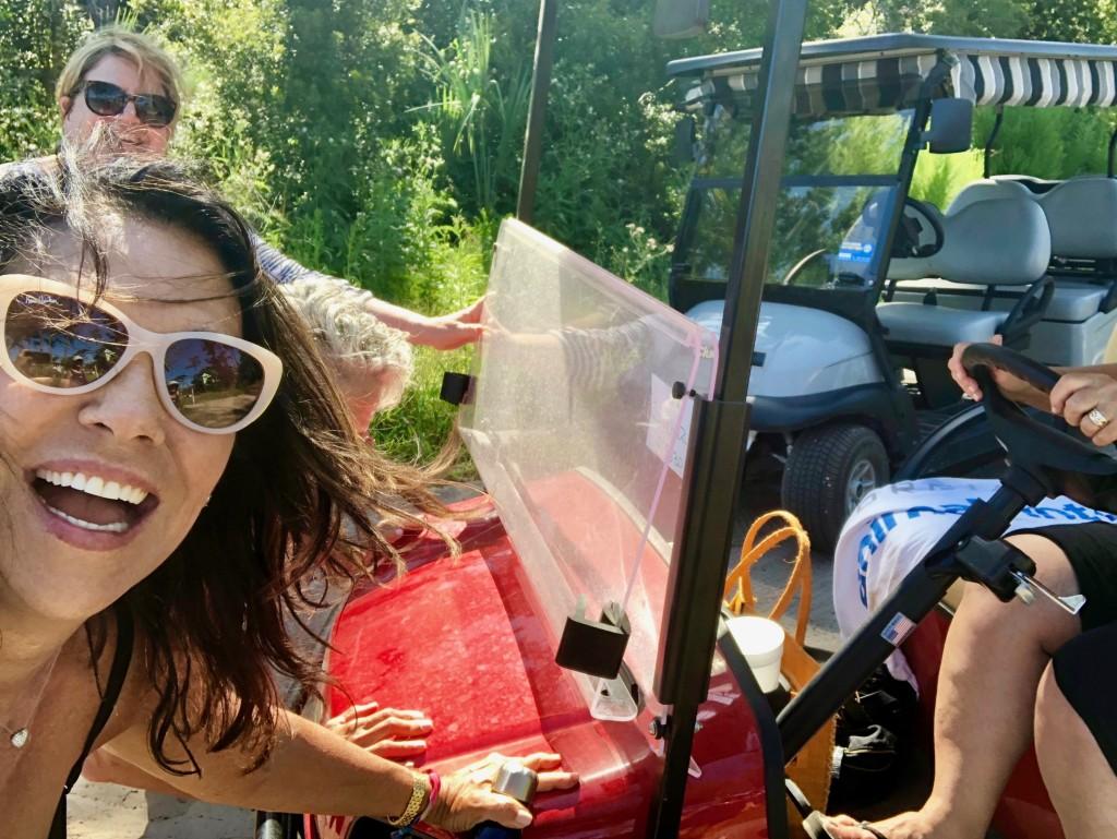 14. golf_cart_daufuskie_island