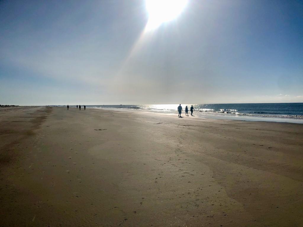 3. beach_hilton_head