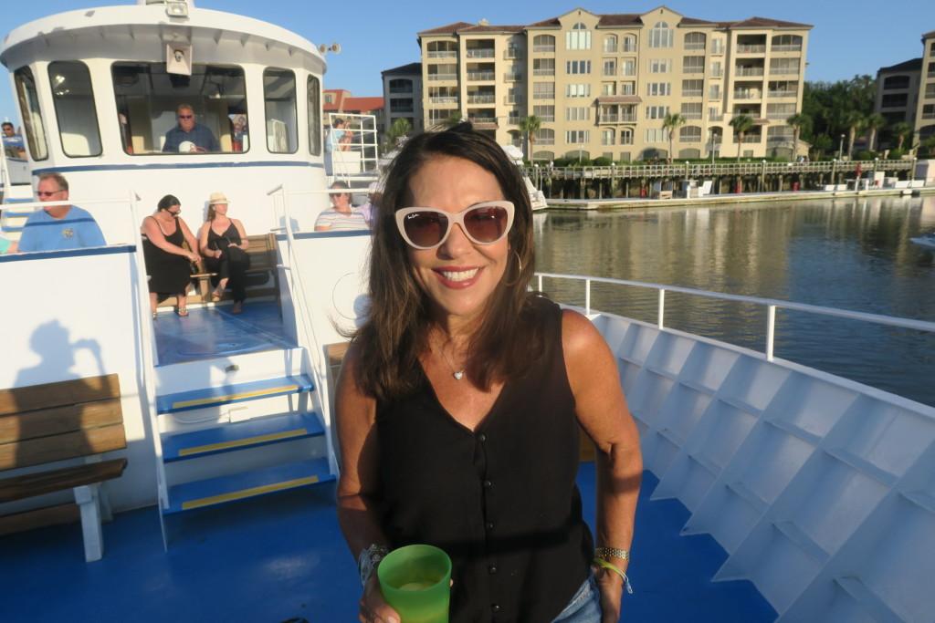 7. marianne_murciano_sunset_cruise