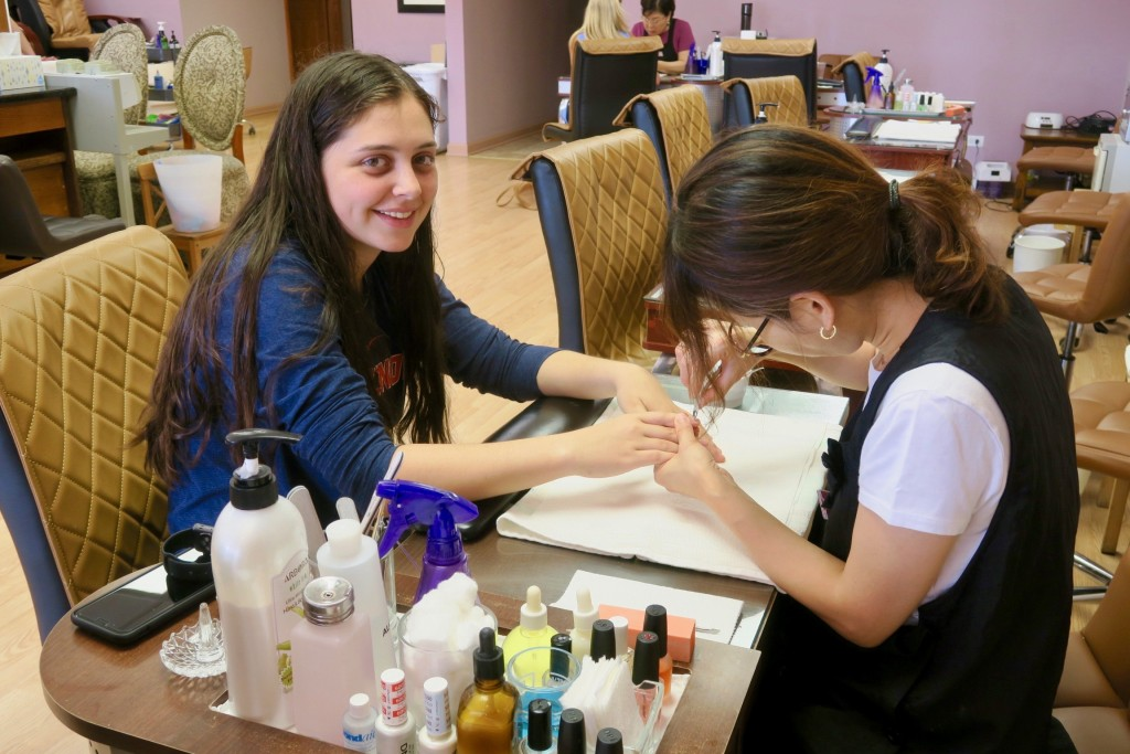 1.1 daniela_sirott_manicure