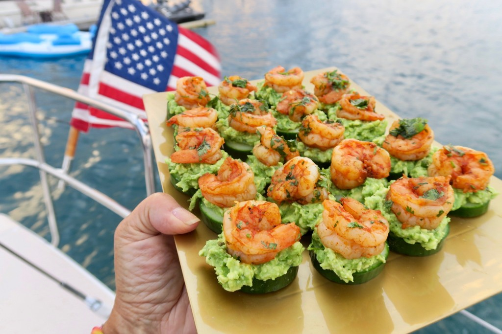 15. cajun_shrimp_appetizer_avocado