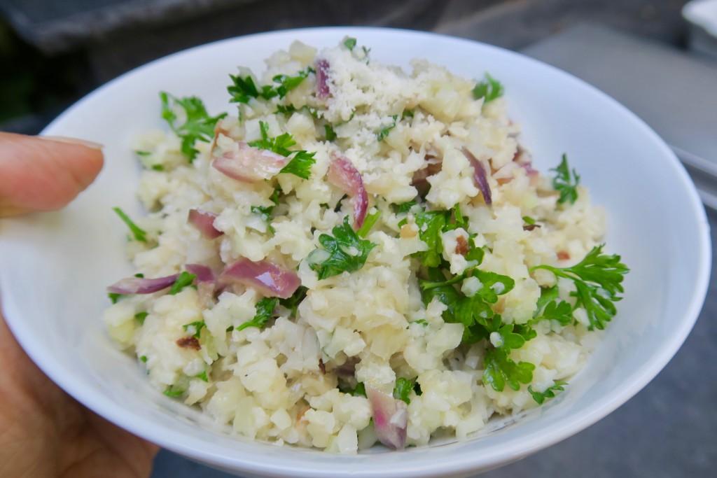 2. cauliflower_rice_thumb
