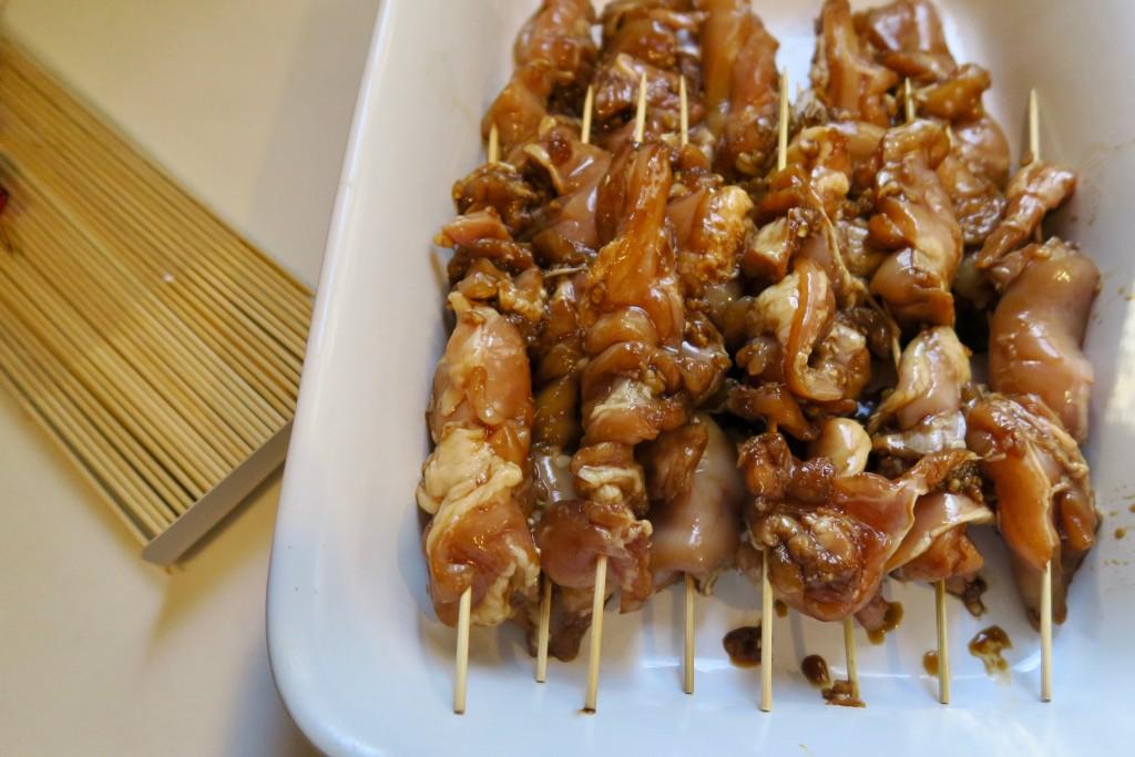 3. chicken_skewers_peanut_dipping_sauce