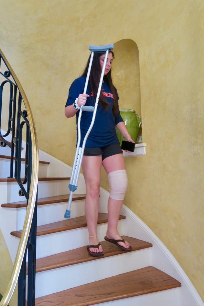 6. daniela_sirott_stairs_cruitches