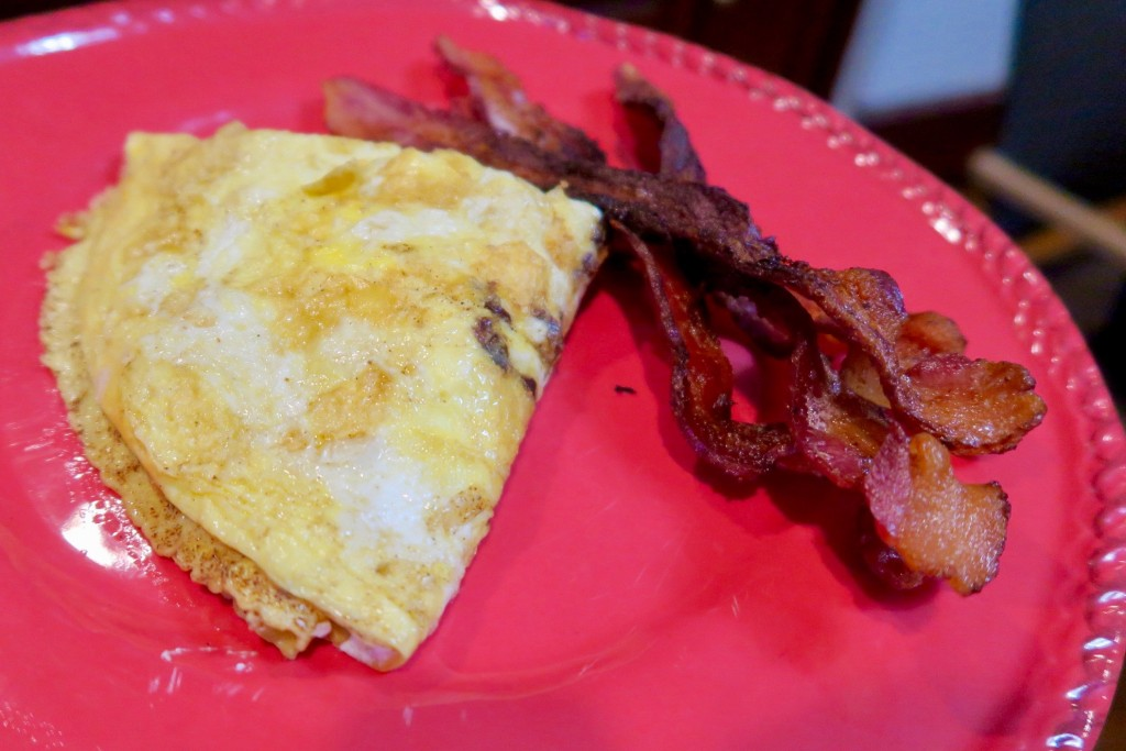 8. bacon_eggs_daniela_sirott