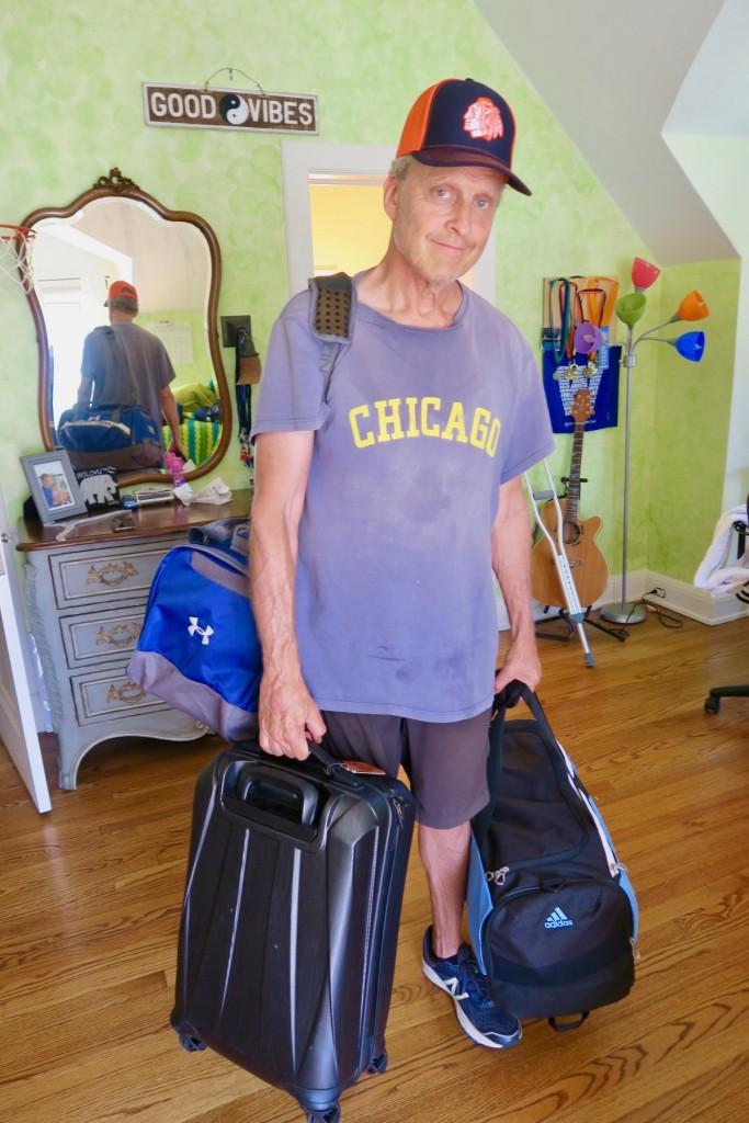 9. bob_sirott_luggage_daniela_college