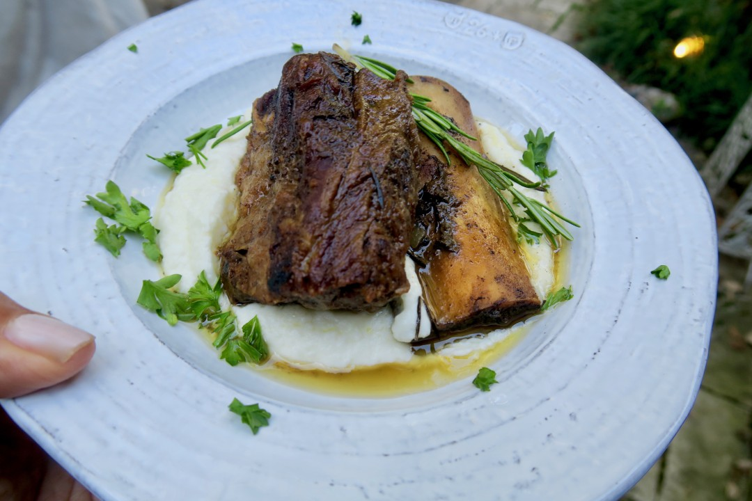 1. short_ribs_slow_cooker