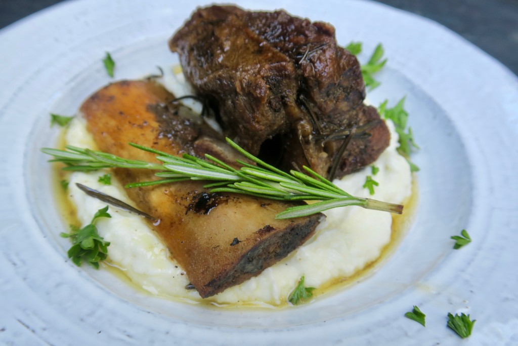9. cooked_short_ribs_plated