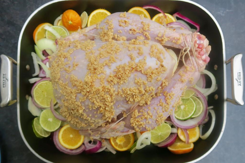 6. cuban_turkey_minced_garlic_food_prepe
