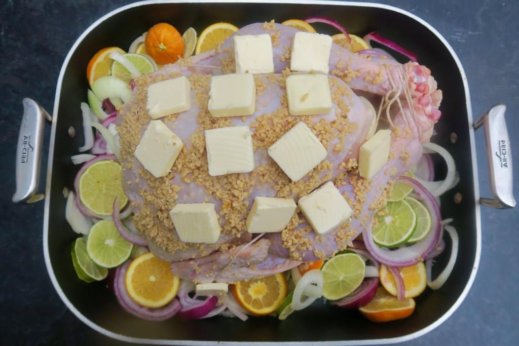 7. cuban_turkey_butter_pats_food_prep_thanksgiving