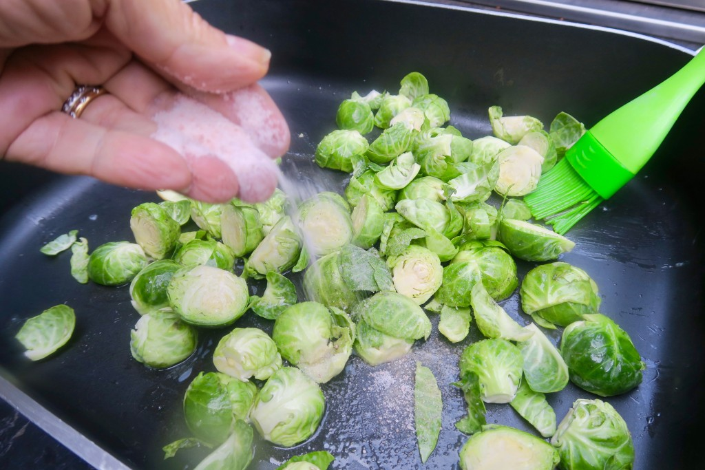 9. himalayan_pink_salt__brussels_sprouts