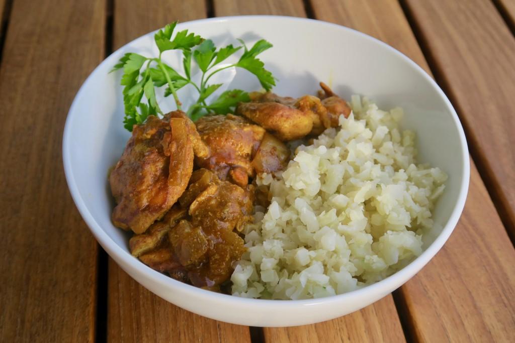 11. chicken_tikka_masala_plated