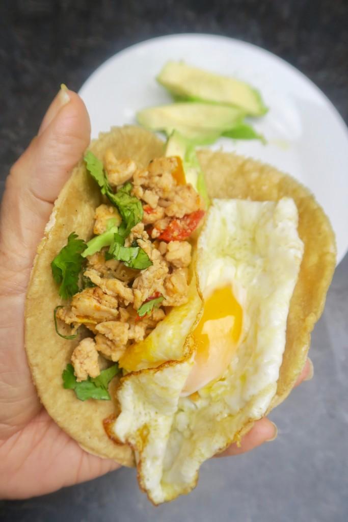 2. ground_chicken_taco_tortilla