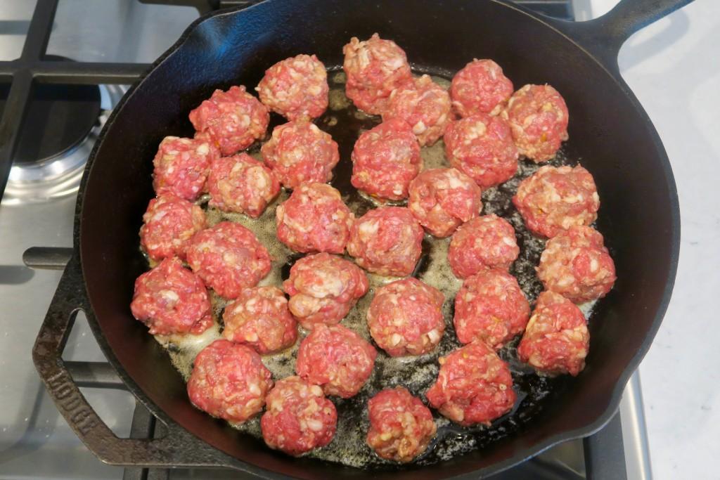 6. meatballs_skillet_italian_wedding_soup