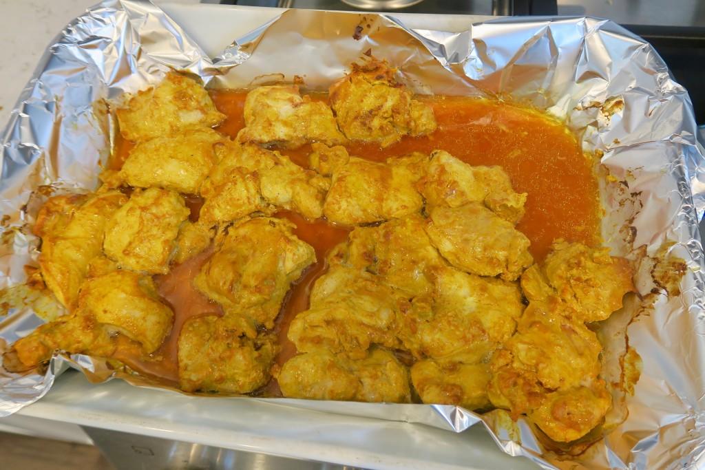 9. chicken_tikka_masala_baked