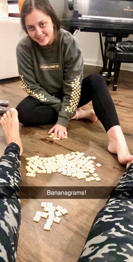 1.1 Daniela_sirott_bananagrams