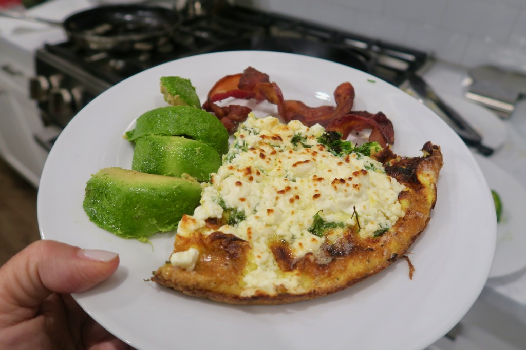 10. frittata_avocado_bacon