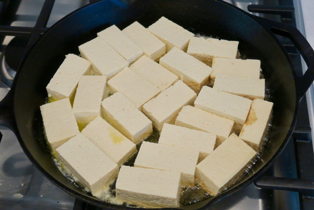 5. tofu_cast_iron_skillet_butter