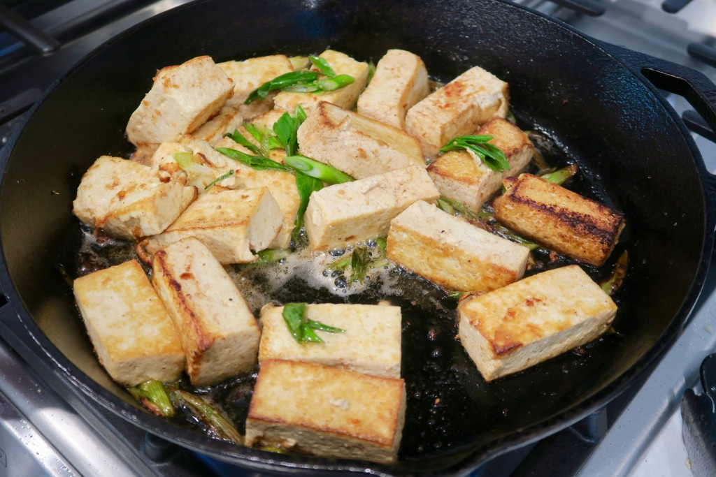 7. crispier_tofu