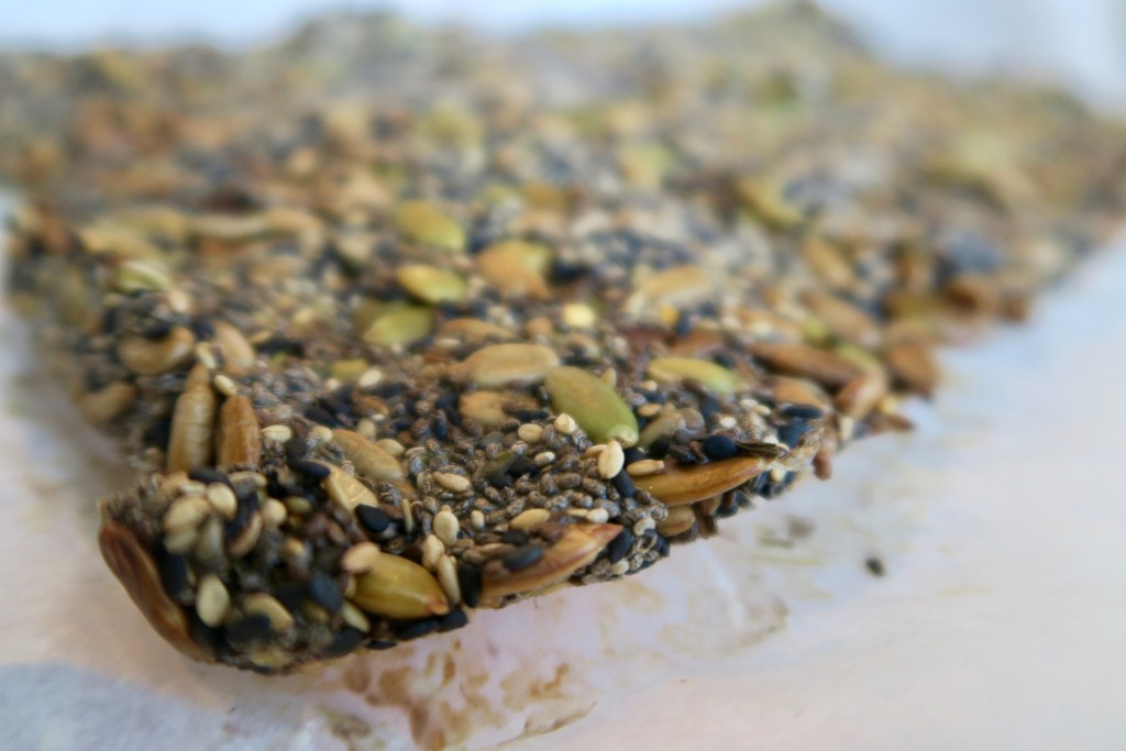 8. close_up_seed_cracker