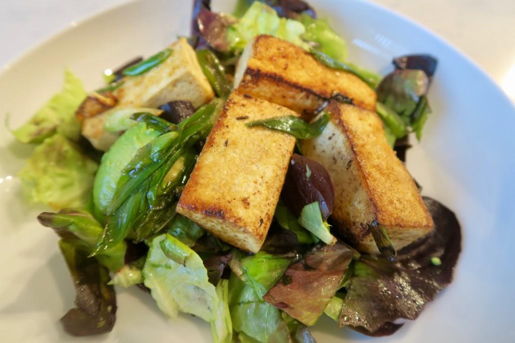 8. crispy_tofu_over_salad