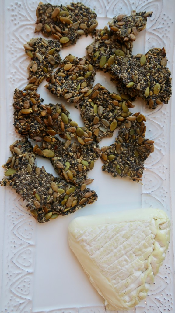 9. homemade_crackers_5_seed