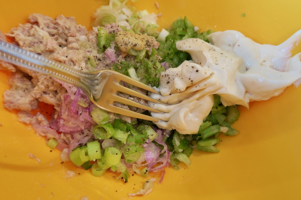 13. close-up_tuna_salad _fork