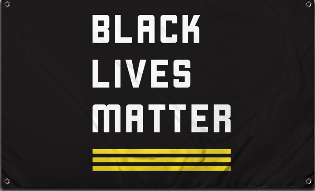 2a. black_lives_matter_flag