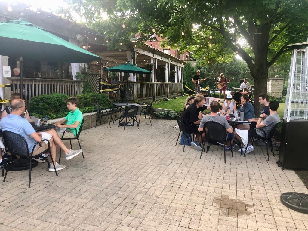 3. tables_michigan_shores