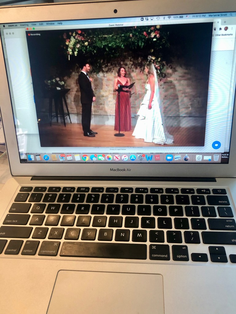 2. computer_screen_zoom_wedding_zach_kaleigh