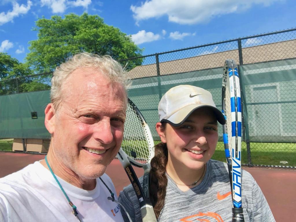 3. bob_sirott_daniela_tennis