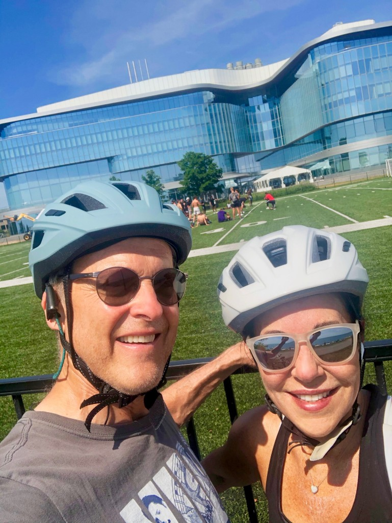 3. bob_sirott_helmets_bike_northwestern_marianne_murciano