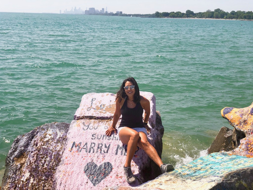 4. marianne_murciano_boulder_northwestern_university_rock_lake_michigan